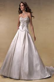Cheap Maggie Sottero Wedding Dresses 39 Best Maggie Sottero Bridal Gowns Images On Pinterest Wedding