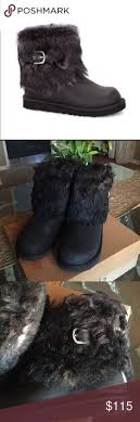 womens ugg boots ellee ugg dakota slipper nwt ugg customer support and delivery