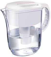 top 10 best water filters u2013 top value reviews