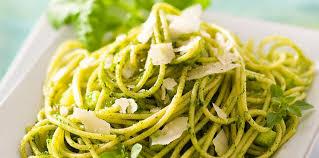la cuisine italienne la cuisine italienne a toujours la cote en europe femme actuelle