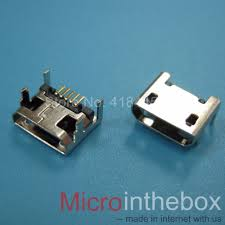 lexus rx300 jacking mode bluetooth usb connector promotion shop for promotional bluetooth