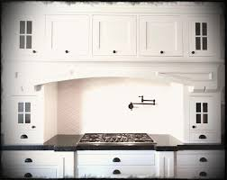 shaker style cabinets lowes kitchen shaker style cabinets fancy cabinet design drop gorgeous