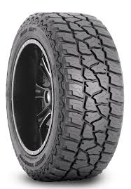 jeep grand cherokee all terrain tires mickey thompson baja atzp3 radial tire quadratec