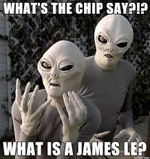 Alien Meme - alien meme meme on imgur