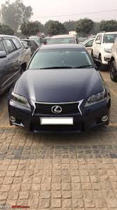 lexus india lexus the indian challenge edit launched range starts from rs