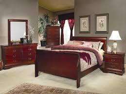 Louis Bedroom Furniture Barron U0026 39 S Furniture And Appliance Master Bedroom Furniture
