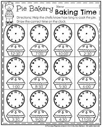 best 25 2nd grade worksheets ideas on pinterest grade 2 math