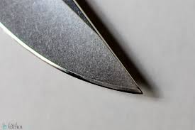 a comprehensive guide to sharpening kitchen knives kitchenjoy