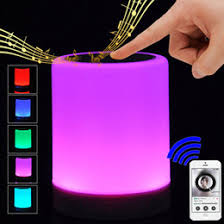 light up bluetooth speaker light up speakers bluetooth suppliers best light up speakers