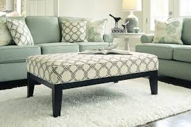 Decorating Coffee Table Beautiful Leather Ottoman Coffee Table U2014 Derektime Design