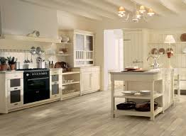 parquet pour cuisine parquet pour cuisine carrelage cuisine leroy merlin lille pour