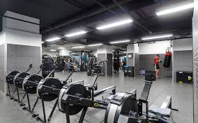 cheap 24 hour gyms in london wall from 39 99 puregym