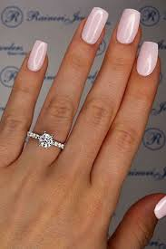 gorgeous engagement rings 30 utterly gorgeous engagement ring ideas see more http