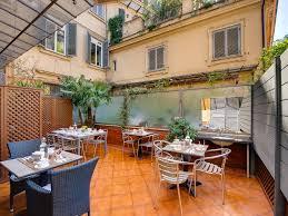chambre hote rome lh royal suites terrace chambres d hôtes rome
