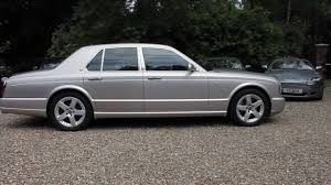 bentley arnage t mulliner bentley arnage t black labe marlow cars youtube