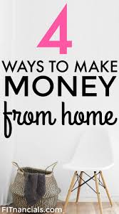 Design This Home Unlimited Money 87 Best Make Money From Home Images On Pinterest Way To Make