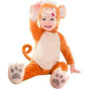 Toddler Tigger Halloween Costume Tigger Deluxe Toddler Halloween Costume Walmart