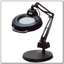 Ott Light Desk Lamp Ott Light Floor Lamp Ott Lite Floor Lamp Uk Lite Floor Lamp 3 In
