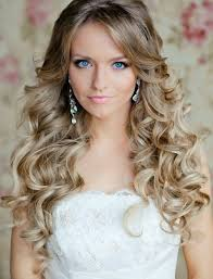 Frisuren Mittellange Haar Lockig by Frisuren Lange Haare Locken Acteam