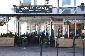 monte carlo cuisine monte carlo restaurant hoylake fab review of monte carlo