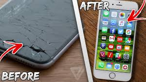 Easy Life Hacks Remove Any Of Your Phone Still Works Free Easy Life Hacks