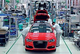 audi car company name audi to recall 850 000 cars agency of nigeria nan