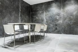thin porcelain pearse global direct