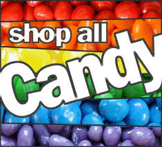 where to buy candy online 11 best candy in bulk images on bouncy