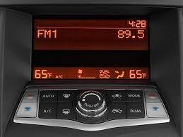 nissan maxima xm radio id 2009 nissan maxima reviews and rating motor trend