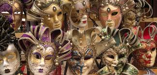 venetian carnival masks venice carnival venice carnival masks
