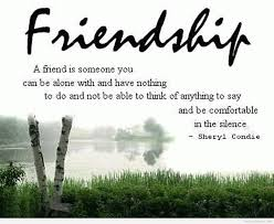 Nature Love Quotes by Quotes About Best Friends Part 3