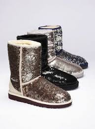ugg shoes black friday sale uggs 39 on stylish winter and uggs