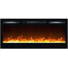 best electric fireplace heater suzannawinter com