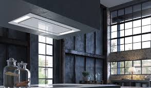 Cappa Isola Faber by Cylindra Isola Faber Range Hoods Us And Canada