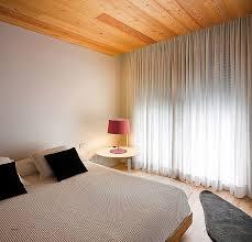 éclairage chambre à coucher eclairage chambre a coucher led eclairage chambre collection