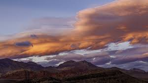 deserts state nevada vegas las unit hd nature pictures for