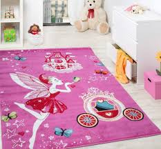 cute girls bedroom rugs pink color for teenage ideas design x live