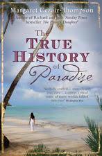 the true history of paradise margaret cezair thompson jamaica