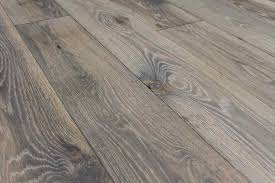 aged wide plank wood flooring wide plank wood flooring diy