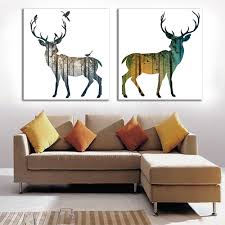 compare prices on deer paneling online shopping buy low price