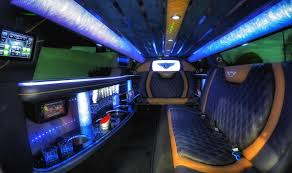 bentley interior black black bentley continental flying spur by exotic limo