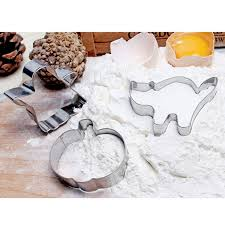 compare prices on pumpkin cutters online shopping buy low price