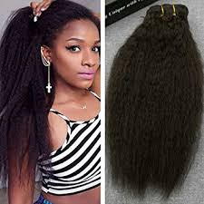 human hair extensions clip in ugeat 14inch 120g human hair