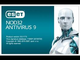 eset antivirus 2015 free download full version with key eset nod32 antivirus 9 license key 2017 free download updated eset