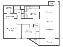 warren mi condos for rent apartment rentals condo com