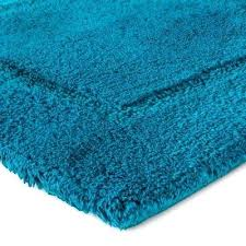 Ombre Bath Rug Threshold Bath Rug Gray Contrast Jacquard Bath Mat Threshold