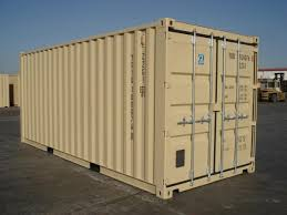 cargo shipping container container house design