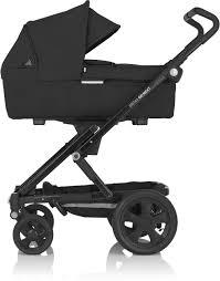 Black Nursery Furniture Sets by Britax Go Next Kinderwagen Set Schwarz Black Ink Babies Baby