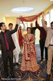 indian weddings in st louis st louis mo indian wedding by memories are forever maharani