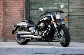 2010 2011 honda shadow vt750 recall motorcycle com news